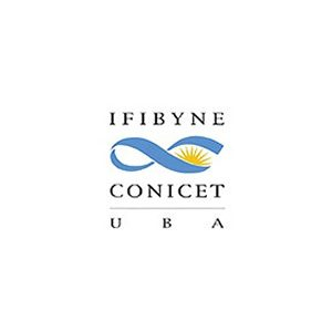 IFIBYNE CONICET UBA