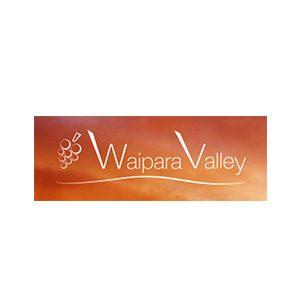 Waipara Valley