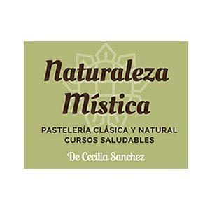 logo-naturaleza