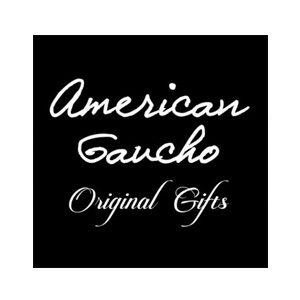 American Gaucho