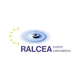 logo-ralcea-01